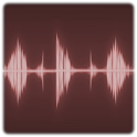 ProSpec - Spectrum Analyzer icon