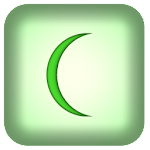 Namaz Vakti file APK for Gaming PC/PS3/PS4 Smart TV