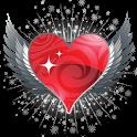 Wingman Card Magic icon
