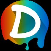 Doodledroid - Donate