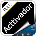 Acttivador Full icon