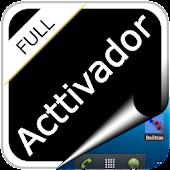 Acttivador Full