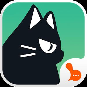 Cat & Stick (Stick Cat) for PC and MAC