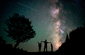 TIEDRA ASTRONOMY CENTRE