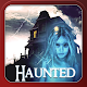 Haunted House Mysteries v1.044