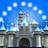 DisneySongVideosForKids  Froyo logo