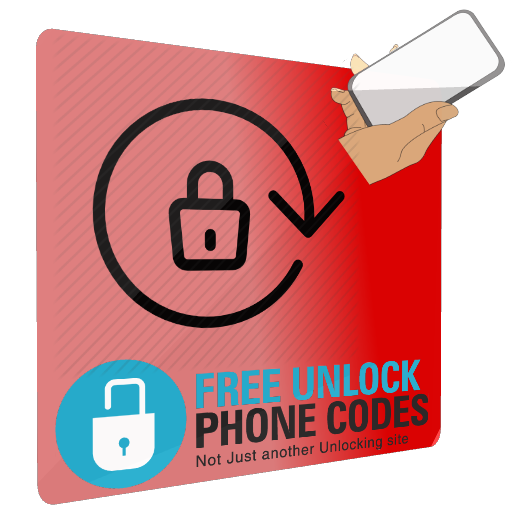 Unlock Phone Free Unlock Codes