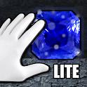 Gem Grab 2013 LITE icon