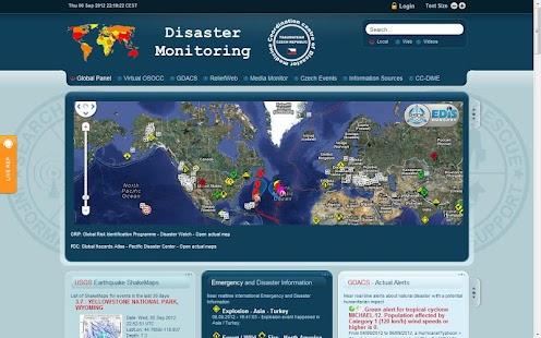 CC DIME- screenshot thumbnail