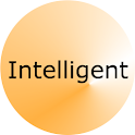 Intelligent AutoReply logo