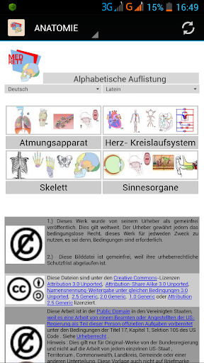 Anatomie-MedRett