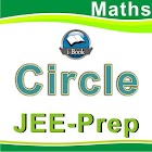 JEE-Circle Coordinate geometry icon