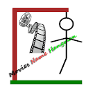 Movies Names Hangman icon