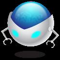 MemoDroid icon
