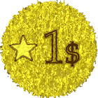 Orion Viewer Donation: One icon