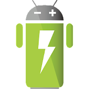 LeanDroid 🥇 Most advanced battery saver