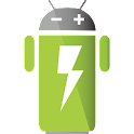 LeanDroid APK Cracked Download