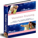 Vacation Cruising Guide logo