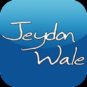 Jeydon Wale