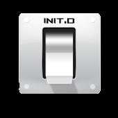 Init.d Toggler