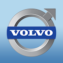 Volvo Sensus Quick Start Guide icon