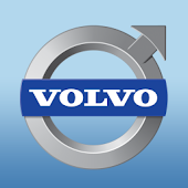Volvo Sensus Quick Start Guide