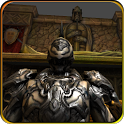 Royal Knight:Dungeon Fight icon