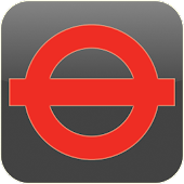 TFL Mobile - Transport London