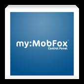 My:MobFox ControlPanel