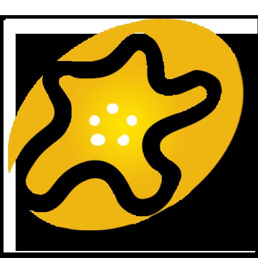 FaveVid 媒體與影片 App LOGO-APP開箱王