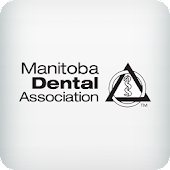 MDA-CDA 2014 Dental Convention