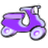iSkoot for Skype icon