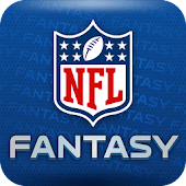 NFL.com Fantasy Football 2013