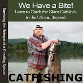 Catfishing Guide!
