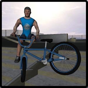 BMX Freestyle Extreme 3D 1.41 apk