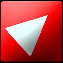 Unity Launcher Free icon