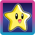 Flappy Star™ icon