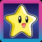 Flappy Star™ (フラッピースター) icon