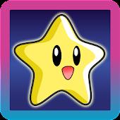Flappy Star™