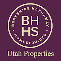 BHHS Utah Mobile Search