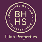 BHHS Utah Mobile Search icon