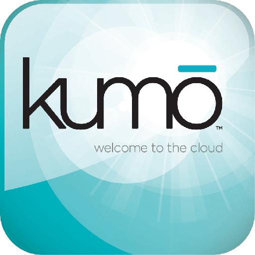 Kumo by BCS 生活 App LOGO-APP試玩