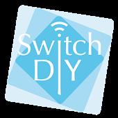 SwitchDIY