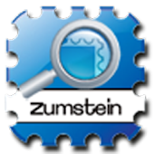 Zumstein Catalogue