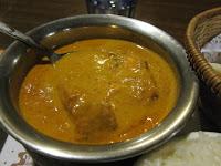 魔力屋印度料理
