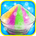 Ice Smoothies Maker