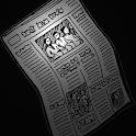 Mobil Haberler icon