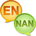 English Min Nan Chinese Dict+ icon