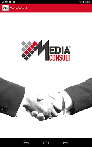 玩商業App|Mediaconsult免費|APP試玩