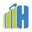 HotelsByMe Hotel Reservations logo